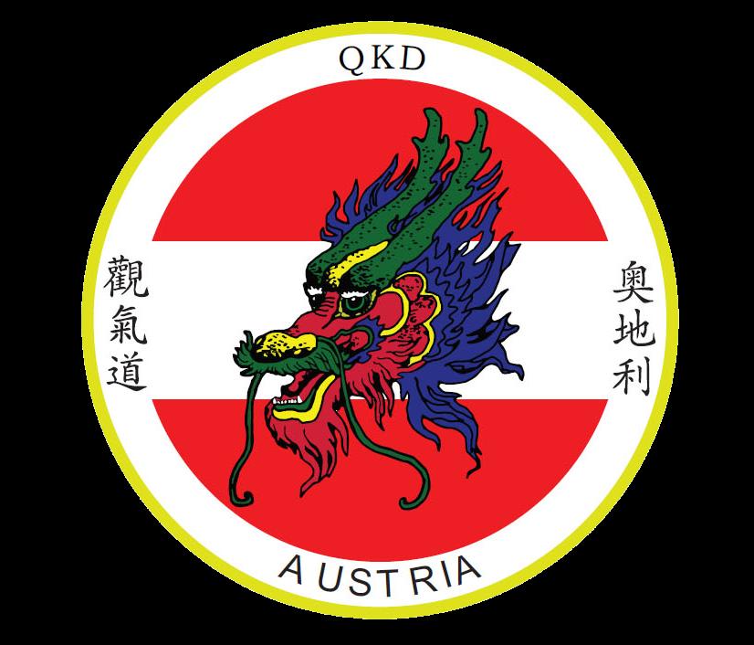 Qwankido